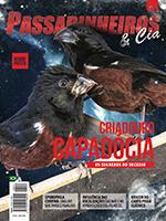Passarinheiros_criadouro-fev17