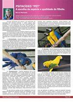 Psitacideo-PET-A-escolha-da-espécie-e-qualidade-do-filhote-artigo-200